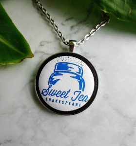 STS Necklace